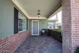 341 Edgemont Avenue - Photo 3