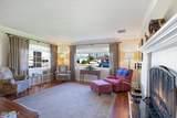 341 Edgemont Avenue - Photo 7
