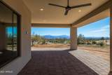 15839 Brookhart Way - Photo 41