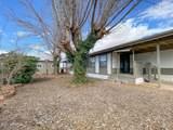 5243 Finch Circle - Photo 40