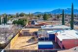 905 Pico Court - Photo 34