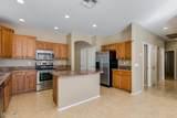 12845 Whitton Avenue - Photo 15