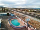 5150 Highway 90 - Photo 1