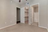 124 California Street - Photo 27