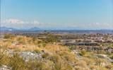 2985 Point Ridge Road - Photo 102