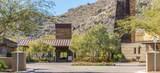 2985 Point Ridge Road - Photo 99