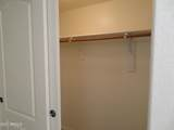 2836 Stonehenge Drive - Photo 11