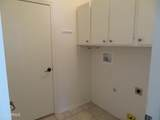 2836 Stonehenge Drive - Photo 12