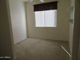 2836 Stonehenge Drive - Photo 13