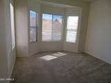 2836 Stonehenge Drive - Photo 15