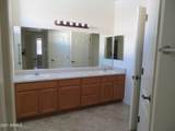 2836 Stonehenge Drive - Photo 8