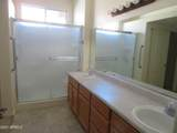 2836 Stonehenge Drive - Photo 9