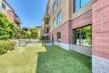 6166 Scottsdale Road - Photo 18