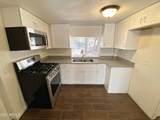 2853 Markham Road - Photo 13