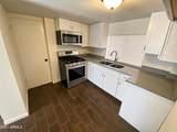 2853 Markham Road - Photo 14