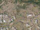 9750 Troon North Drive - Photo 3