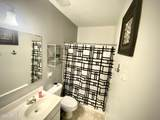 963 Gold Dust Way - Photo 15