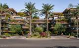 7131 Rancho Vista Drive - Photo 37