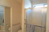 810 Boston Street - Photo 10