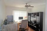 810 Boston Street - Photo 12