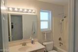 810 Boston Street - Photo 13