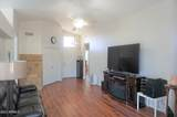 810 Boston Street - Photo 2