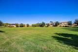 13551 Redfield Road - Photo 52