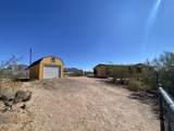 625 Solana Road - Photo 15