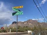 625 Solana Road - Photo 24