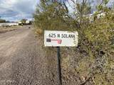 625 Solana Road - Photo 25