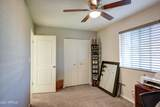 25622 Mandarin Drive - Photo 14