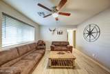 25622 Mandarin Drive - Photo 5