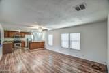 3957 Baywood Avenue - Photo 1