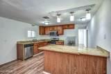 3957 Baywood Avenue - Photo 6