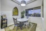 6706 Lonesome Trail - Photo 13