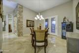 6706 Lonesome Trail - Photo 14