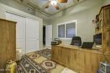 6706 Lonesome Trail - Photo 15