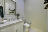6706 Lonesome Trail - Photo 16