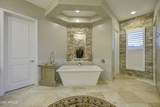 6706 Lonesome Trail - Photo 19