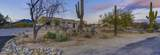 6706 Lonesome Trail - Photo 2