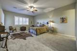 6706 Lonesome Trail - Photo 23