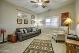 6706 Lonesome Trail - Photo 26