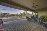 6706 Lonesome Trail - Photo 27