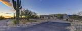 6706 Lonesome Trail - Photo 3