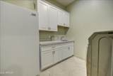 6706 Lonesome Trail - Photo 30