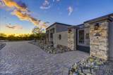 6706 Lonesome Trail - Photo 4