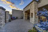 6706 Lonesome Trail - Photo 5
