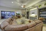 6706 Lonesome Trail - Photo 9