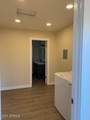 25840 5TH Avenue - Photo 5