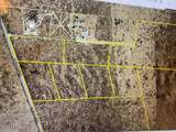 TBD 4Ac Lot 3 Truman Road - Photo 6